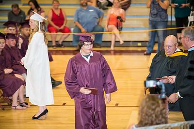 2014 06 04 31 Will's Graduation