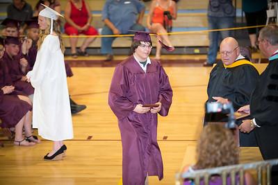 2014 06 04 30 Will's Graduation