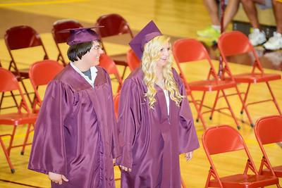 2014 06 04 8 Will's Graduation