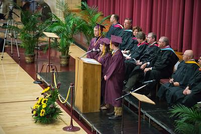 2014 06 04 25 Will's Graduation