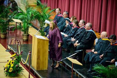 2014 06 04 24 Will's Graduation