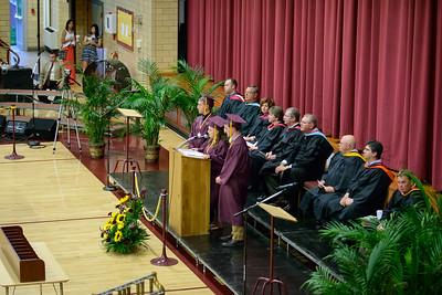 2014 06 04 26 Will's Graduation