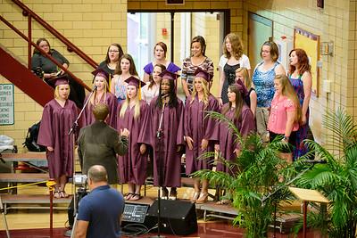 2014 06 04 19 Will's Graduation