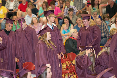 2014 06 04 36 Will's Graduation
