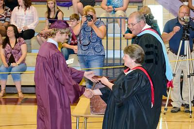 2014 06 04 34 Will's Graduation