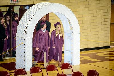 2014 06 04 5 Will's Graduation