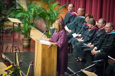 2014 06 04 22 Will's Graduation