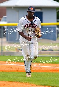 0524-Blackman baseball-8929