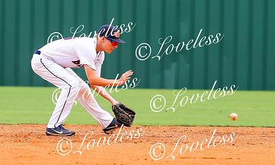 0524-Blackman baseball-8654