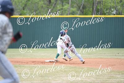 BHS_Baseball_020