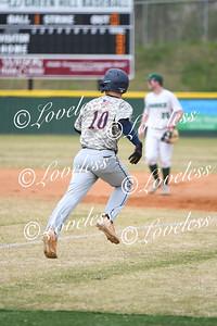 BHS_Baseball_007