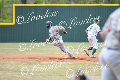 BHS_Baseball_021