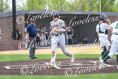 BHS_Baseball_025