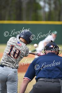 BHS_Baseball_004