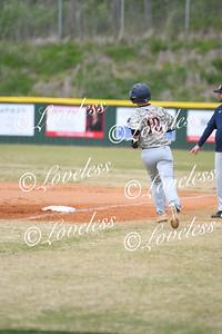 BHS_Baseball_009