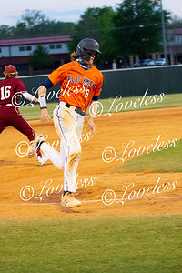 BHS_Baseball_017