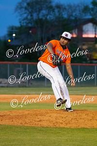 BHS_Baseball_024