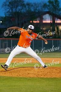 BHS_Baseball_030