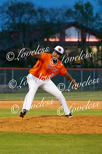 BHS_Baseball_029