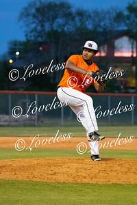 BHS_Baseball_023
