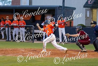 BHS_Baseball_013