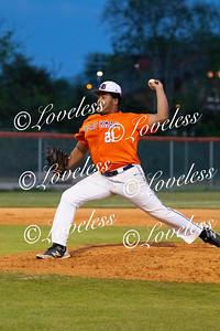 BHS_Baseball_028