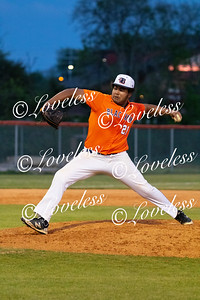 BHS_Baseball_027