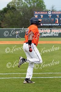 BHS_Baseball_019