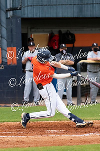 BHS_Baseball_011