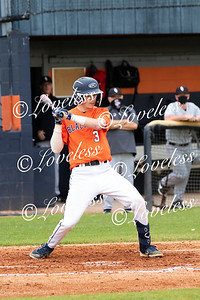BHS_Baseball_010