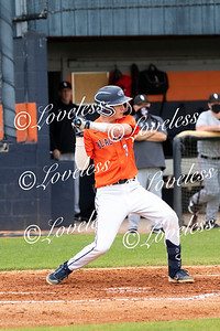 BHS_Baseball_008