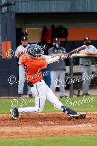BHS_Baseball_012