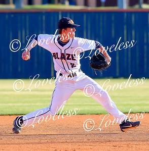 0519-Blackman baseball-7073