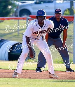 0519-Blackman baseball-7309