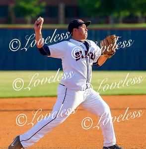 0519-Blackman baseball-7542
