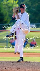 0519-Blackman baseball-7133