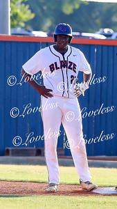 0519-Blackman baseball-7294