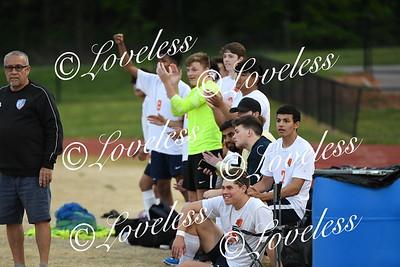 BHS_Soccer_001