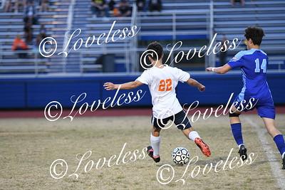 BHS_Soccer_023