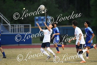 BHS_Soccer_024