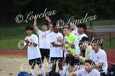BHS_Soccer_014