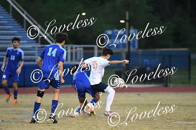 BHS_Soccer_027