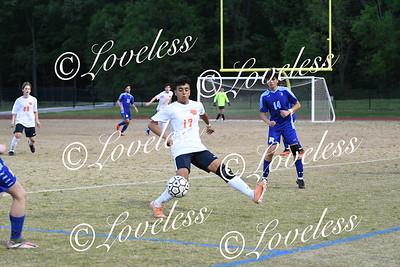 BHS_Soccer_015