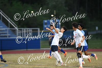 BHS_Soccer_026