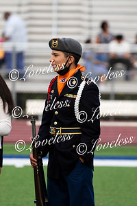 BHS_Ceremony_019