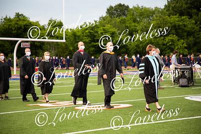 BHS_Ceremony_001