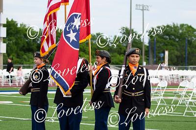 BHS_Ceremony_021