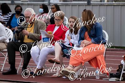 BHS_Ceremony_028