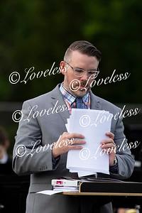 BHS_Ceremony_007