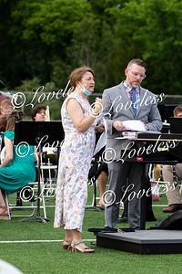 BHS_Ceremony_005
